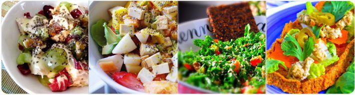 salad_chia