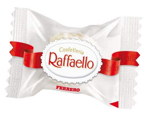 socola-boc-dua-Raffaello