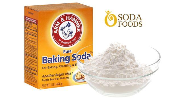 baking-soda8529d-sodafoods