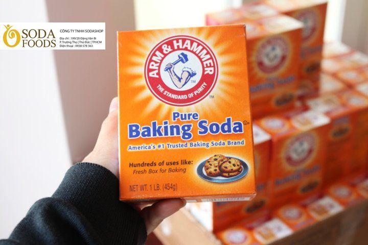 banking-soda-sodafoods-1