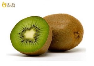 dinh-duong-tu-qua-kiwi