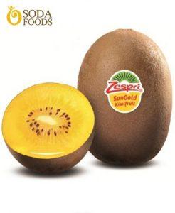 kiwi-vang-zespri-sodafoods