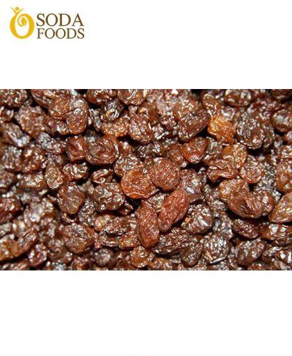 nho-kho-khong-canh-huu-co-sodafoods