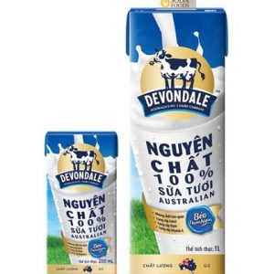 Devondale-Full-Cream1lit-200ml-sodafoods