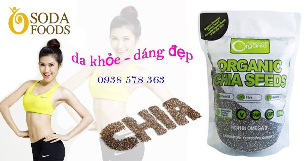 tac-dung-hat-chia-seed