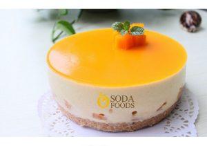 cheesecake-xoai-em-dep-sodafoods
