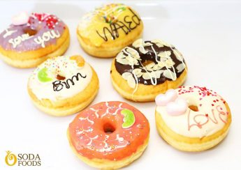 combo-6-banh-Tokyo-Donut-sodafoods