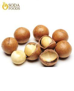hat-Macadamia-Nuts-sodafoods