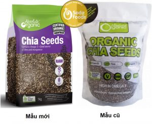 hat-chia-uc-mau-moi-sodafoods