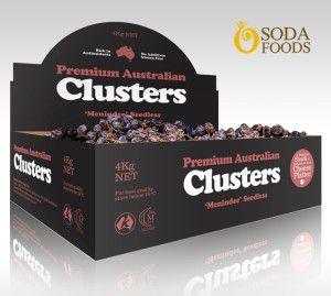 nho-kho-nguyen-canh-uc-Menindee-Clusters-sodafoods