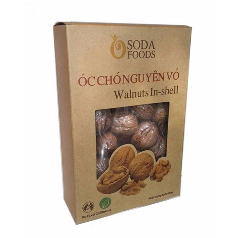 qua-oc-cho-my-cao-cap-qua-oc-cho-hartley-va-oc-cho-chandler_sodafoods