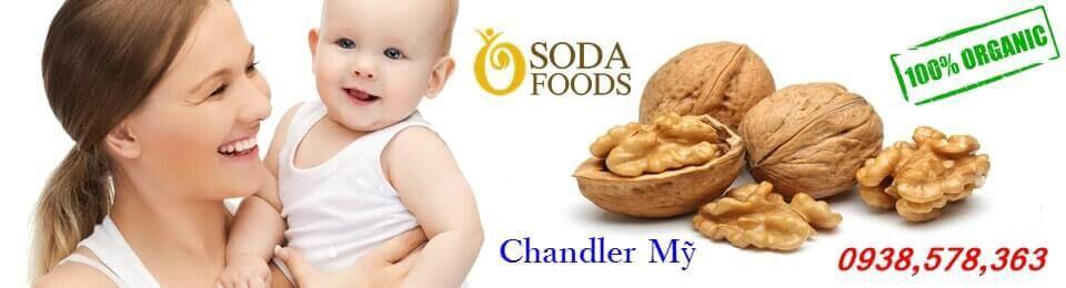 qua-oc-cho-my-chandler-sodafoods.jpg