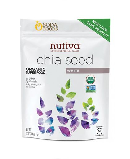 Nutiva-Superfood-Organic-Raw-White-Chia-Seed-Biologisch-Chiazaad-sodafoods