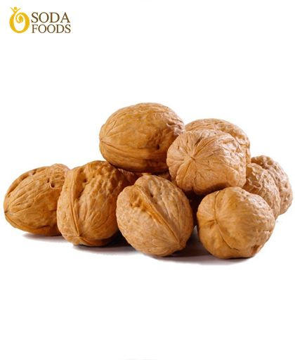 chandler-walnuts