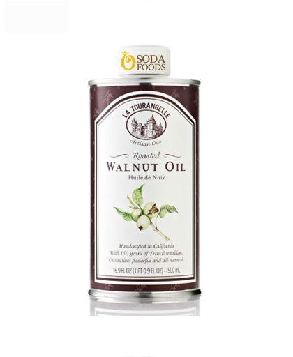 dau-qua-oc-cho-walnut-oil