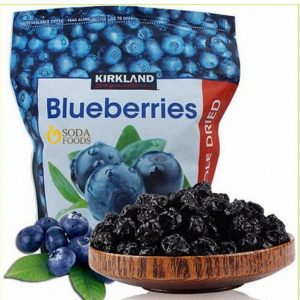 Qua-viet-quat-say-Kirkland-Blueberries-1-fb