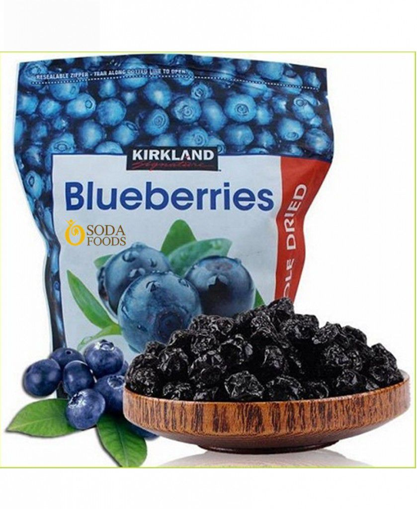 Qua-viet-quat-say-Kirkland-Blueberries-1-fb