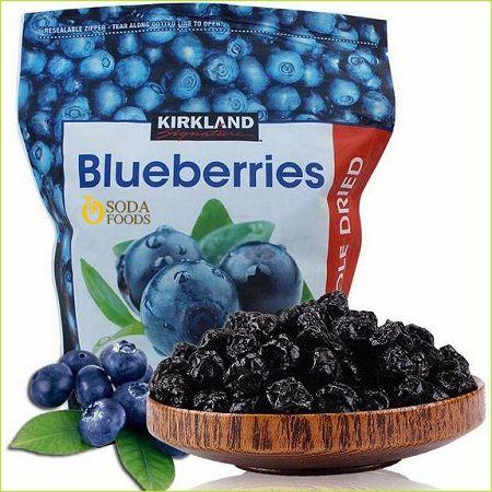 Qua-viet-quat-say-Kirkland-Blueberries