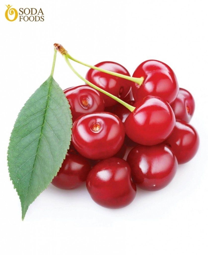 cherry-do-uc-sodafoods