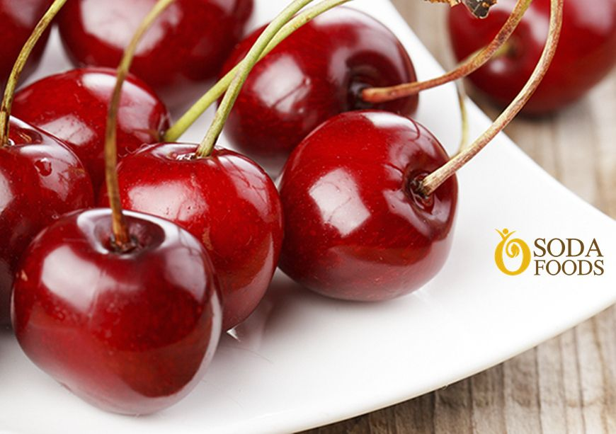 gioi-thieu-cherry0uc