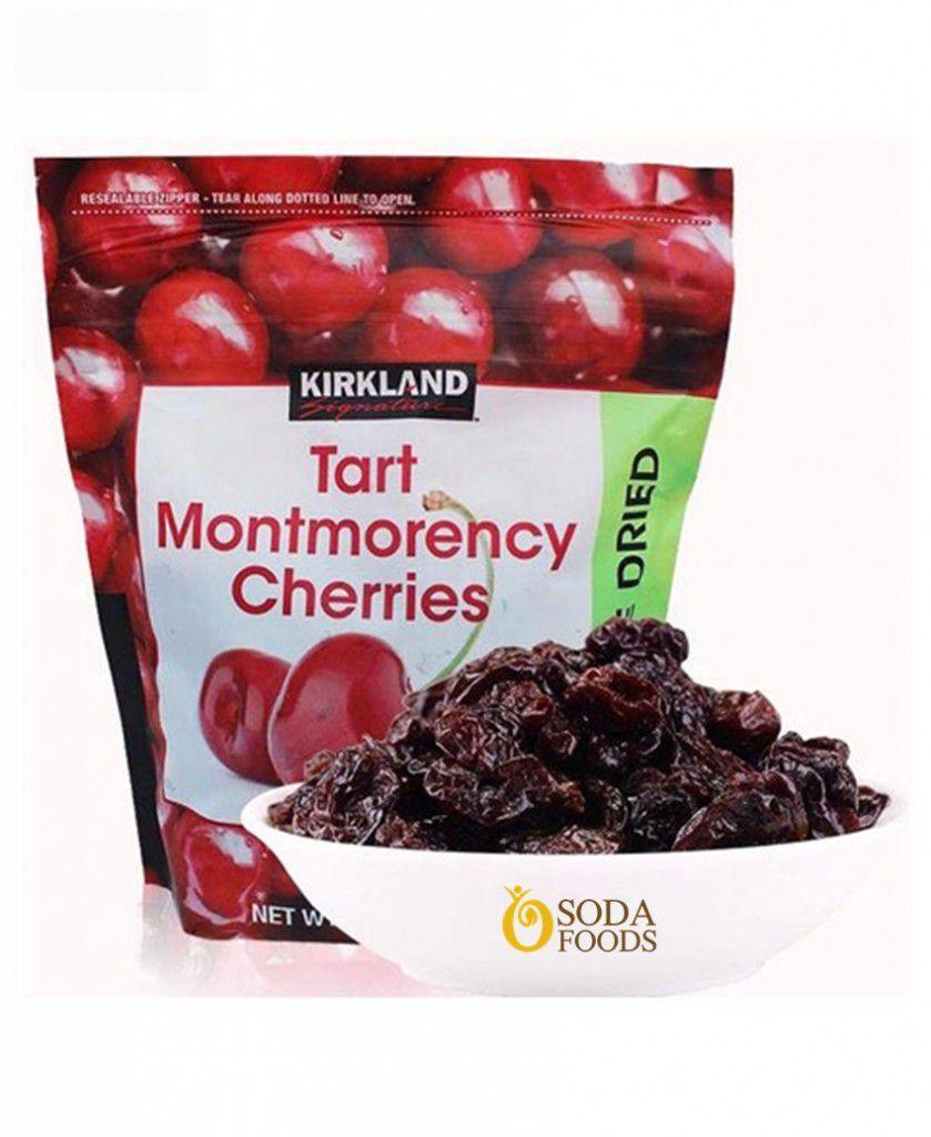 qua-cherry-kho-kirkland-567g-sodafoods-fb