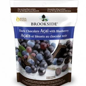 Brookside-Dark-Chocolate-ACai-Blueberry-907G-sodafoods