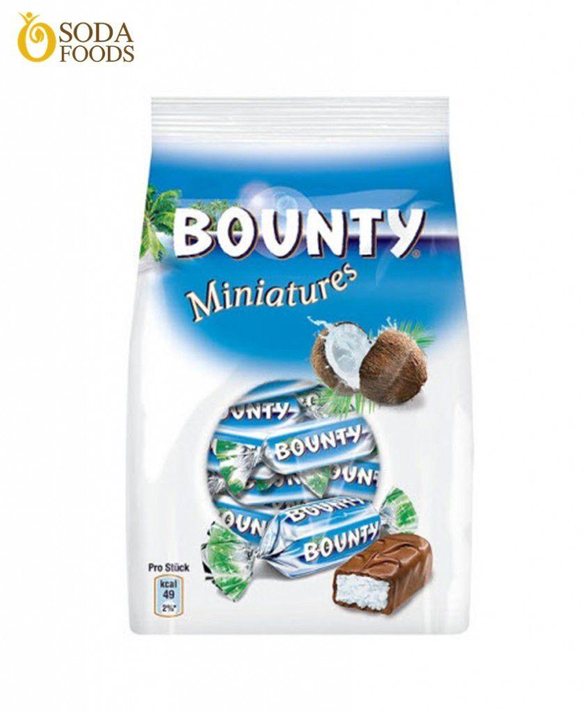bounty-130gr-1