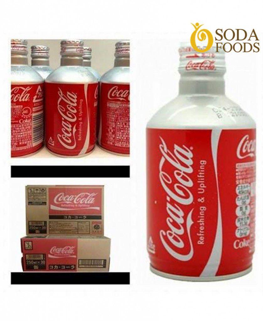 coca-nhat-300ml