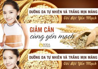 giam-can-voi-bot-yen-mach-sodafoods