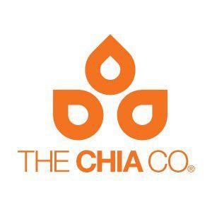 hat-chia-co-goi-500g
