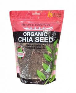 hat-chia-organic-chia-seeds-natures-superfood-1kg