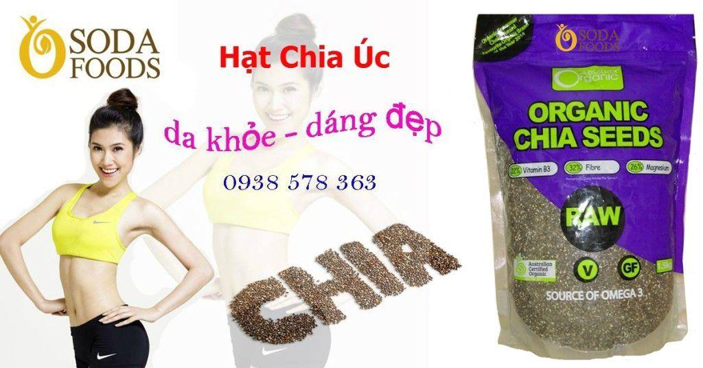 hat-chia-seed-uc-1