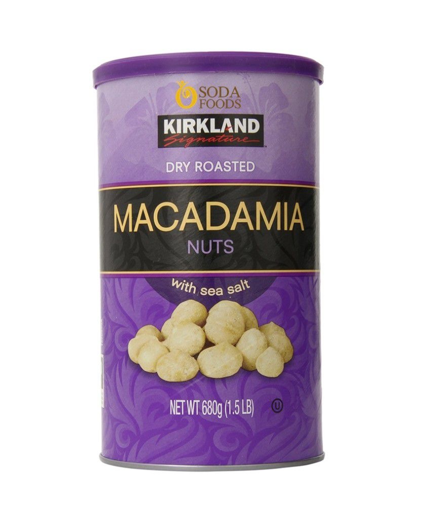 macadamia-nuts-with-sea-salt-kirkland-sodafoods