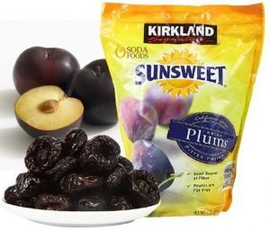 man-say-kho-chua-ngot-sunsweet-plums-kirkland-1-59kg