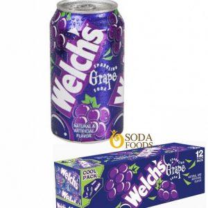 nuoc-ngot-welchs-vi-nho-lon-355ml-sodafoods