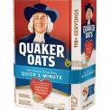 quaker-oats-quick-1-minute-oatmeal--25-lb-712
