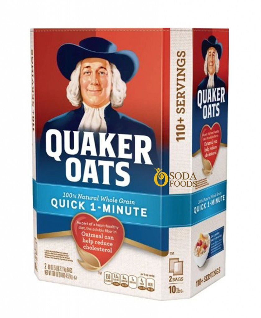 quaker-oats-quick-1-minute-oatmeal--25-lb-712