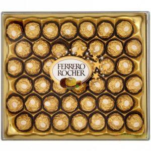 socola-ferrero-rocher-48-vien-1m4G3-852b65-0
