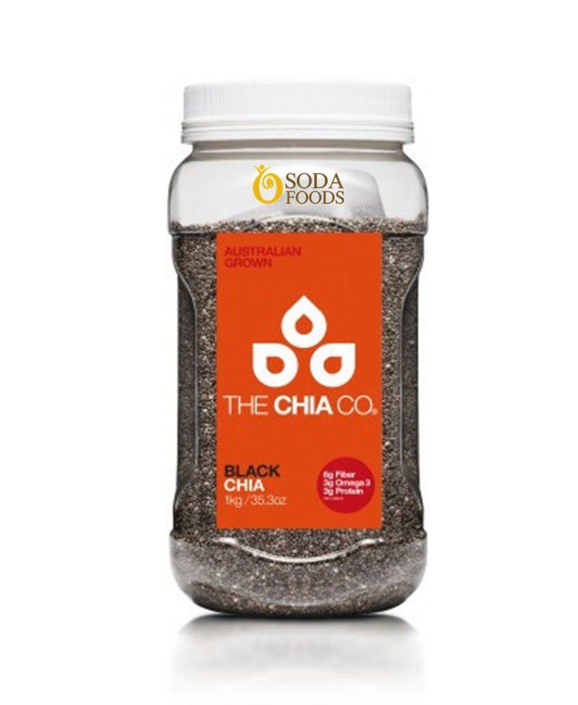 the-chia-co-den-1kg