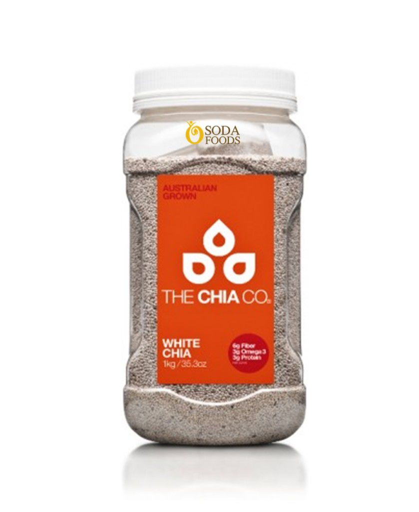the-chia-co-trang-1kg