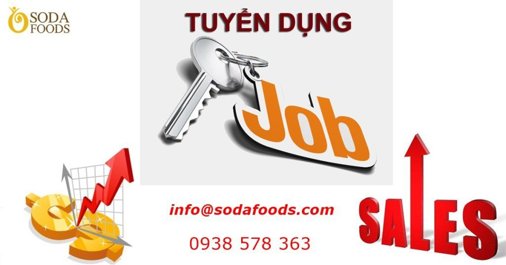 tuyen-dung-sale-sodafoods