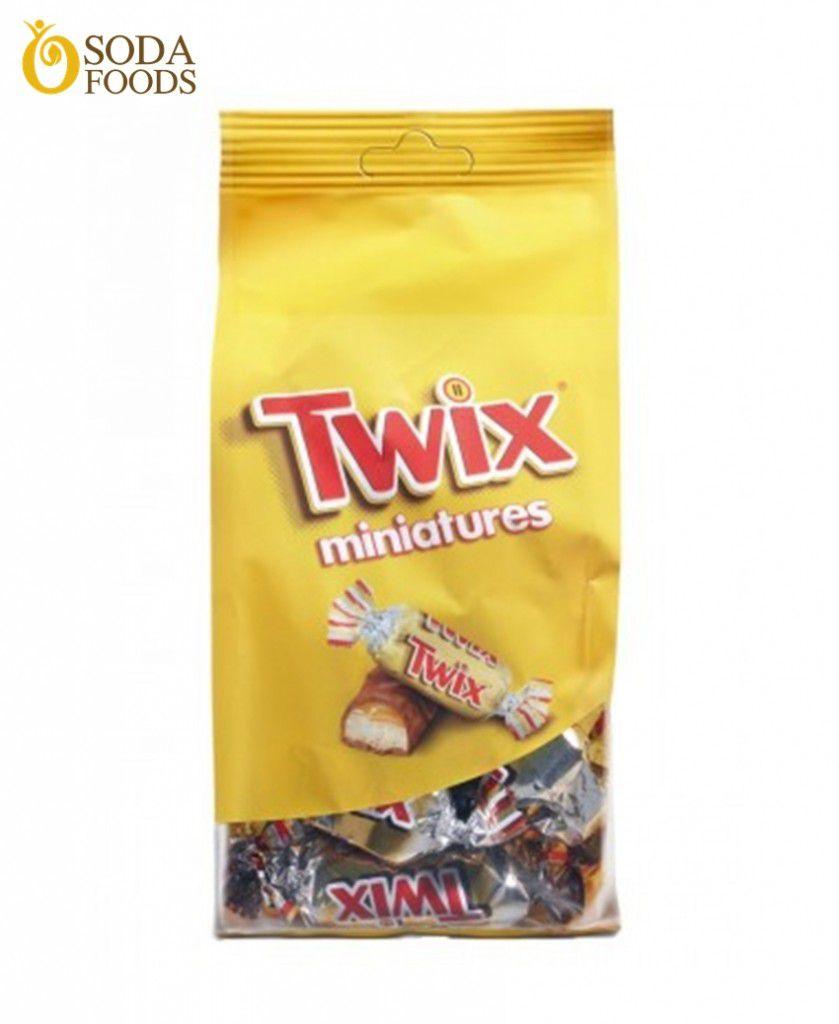 twix-miniatures-1