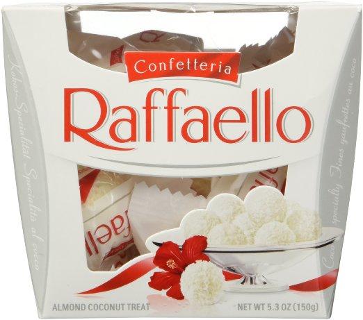 0002442_keo-chocolate-raffaello-dua-hanh-nhan-150g