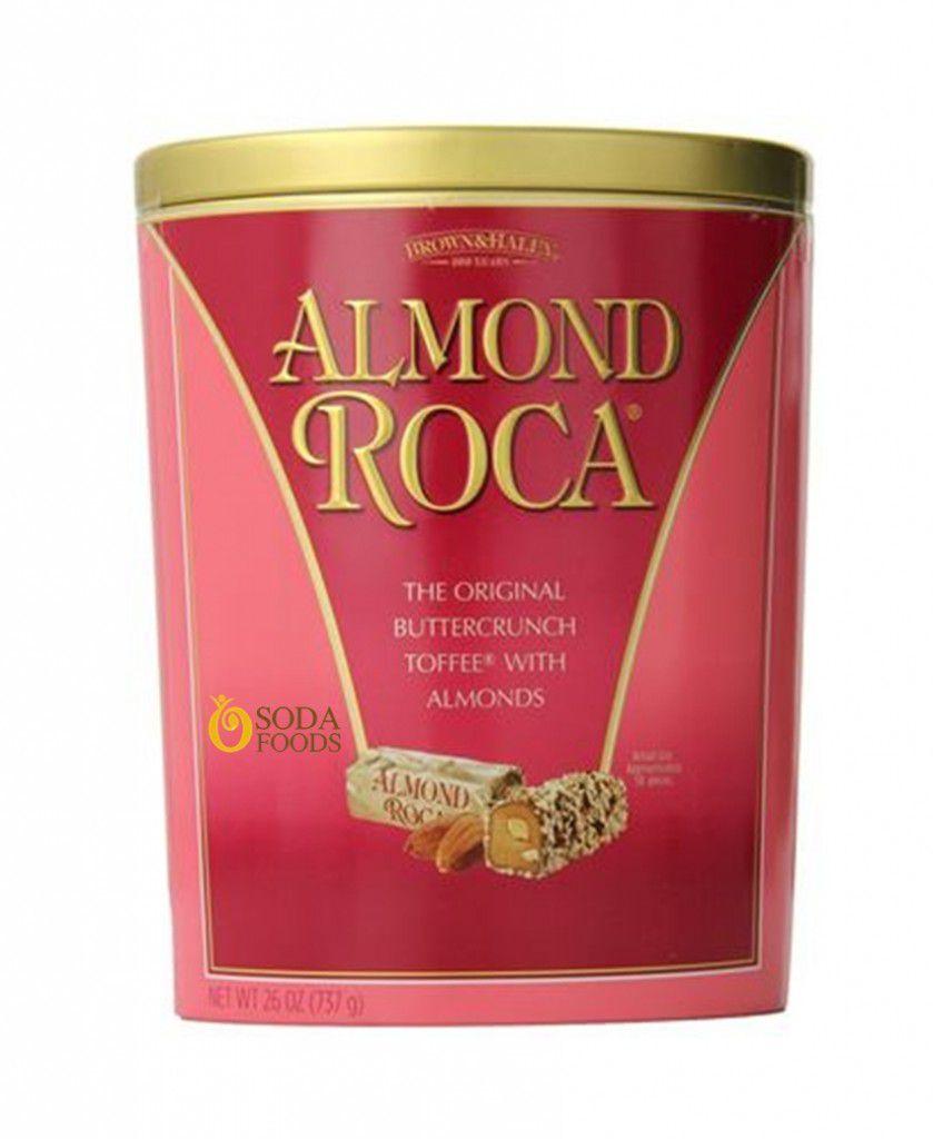 almond-roca-socola-boc-hanh-nhanh