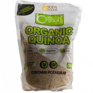 hat-diem-mach-quinoa-uc-1kg
