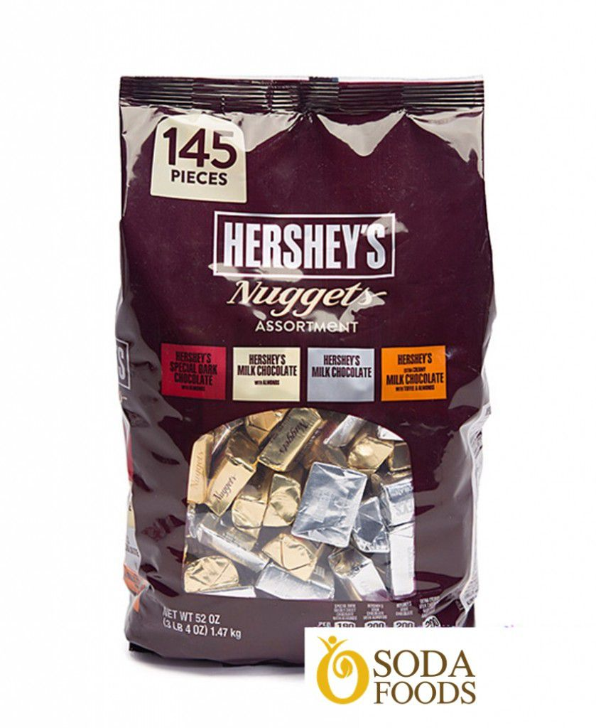 hersheys-nuggets-chocolate-assortment-127548-bag