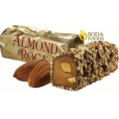 keo-almond-roca-socola-boc-hanh-nhan