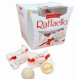 socola-boc-dua-Raffaello-150g-1