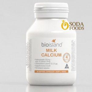 Bio-Island-Milk-Calcium-90-vien-cua-uc