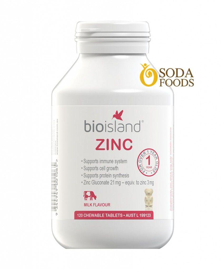 ZinC-Bioisland-120-vien-sodafoods-s